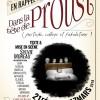 Dans la tête de Proust (pastiche, collage et fabulations) | en rappel... (2018)
