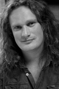 Ludovic Bonnier | OMNIBUS le corps du théâtre