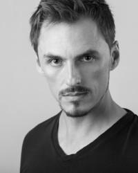 Bryan Morneau