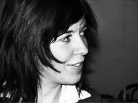 Catherine Gauthier | costumière, styliste