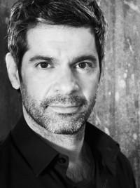 Guillaume Chouinard / OMNIBUS