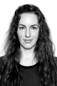 Sylvie_Chartrand