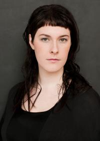Émilie Sigouin